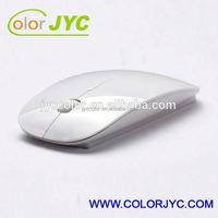TSJ0077 USB Mini dpi800-1200 wireless optical mouse