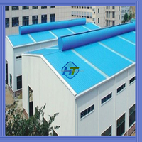 pre engineering steel structure building, steel structure shed, steel structure factory