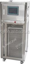 - 40 máximo 200 degree refrigeración materiales