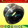 Certificated by ISO14001 One-ball Flexible Pipe Expansion Joint