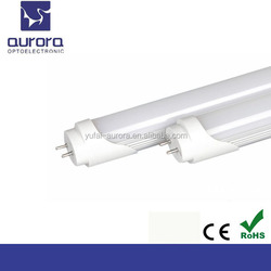 Built-in Constant Current Driver 1200MM LED Tube Light 18W Cool White
