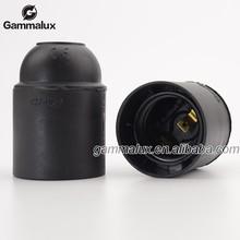 E27 Plastic Lamp Holder Electric Light Socket;Lamp Cap ;Lamp Bases;Adapter 3 kinds
