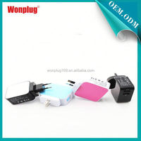 2015 Wholesale high quality hot selling mobile phone accessories for alcatel mobile phone