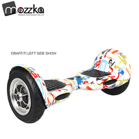 New arrival motor bicycle balance scooter petrol scooter