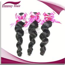 Factory Price Full And Thick One Donor Wholesales Virgin Hair Extensions Korea