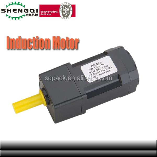 Induction Motor-3w.jpg