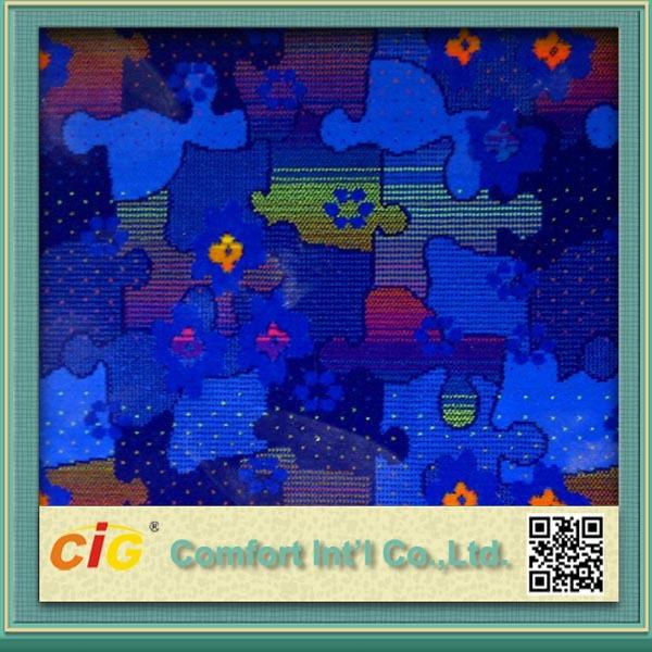 CIGD1J665.jpg