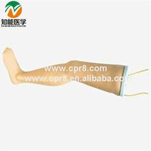 Advanced Leg Intravenous Infusion Model BX-HS16