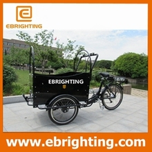 electric tricycle dry lead acid battery with great price