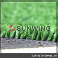 2014 synthetic turf for soccer field synthetic turf outdoor