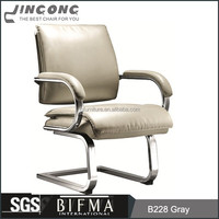Beauty Executive Vistor Office Chair for Conference Office Room