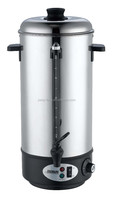 EW-100M 10L Stainless Steel Electric water urn with Termperature Adjust