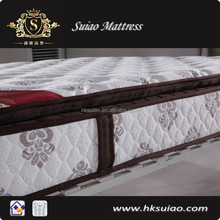Reliable Matresses Supplier Offer Quality Matress