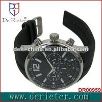 de rieter watch China ali online exporter NO.1 watch factory office watches