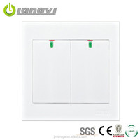 Professional Design UK Bed Lamp Switch
