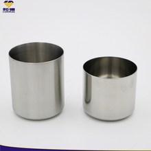 High quality used nitrogen gas cylinder