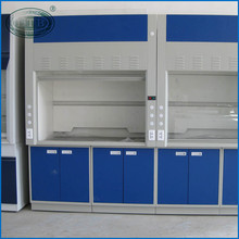 Laboratory Fume cupboards/Fume hood/laboratory funiture for metal furniture
