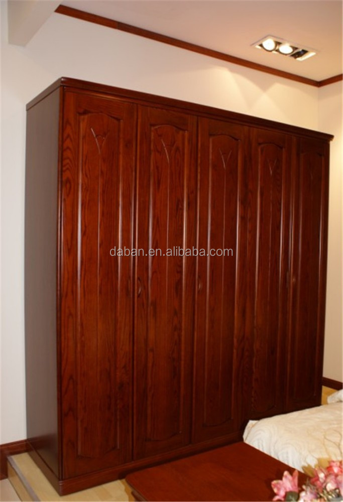 Kerala Bedroom Cupboard Small House Plans Modern