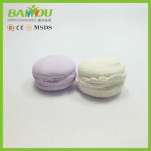 Hot selling item plaster craft with competitive price