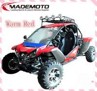1000cc dune buggy 4x4 gearbox 1100cc kinroad