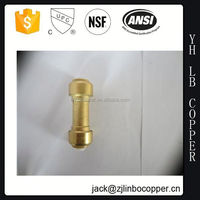 Brass Camlock Quick Hose coupling (Type A)