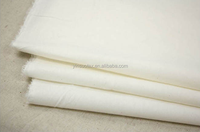 100 cotton fabric, used for sheet and hotel bedding,yinsuo fabric