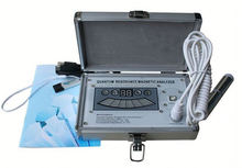 best selling Free upgrade brand new quantum diagnose machine 41 spanish reports