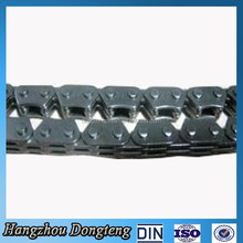 Engine Mechanism Chains conveyor Chains