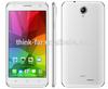 /p-detail/X-bo-v8-5.5-pulgadas-mtk6572-dual-core-dual-sim-gps-3g-wifi-smart-4.4-android-300005802282.html