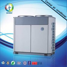 high COP factory supply mini portable air conditioner