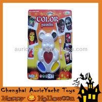 make up games for kids,make up toy,girls make up toy ZH0910156