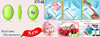 NEW baby care IOS system free app Bluetooth 4.0 Over 1 Years Standby Time baby health aid bluetooth thermometer