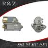 28100-45020 top grade starter motor 24v suitable for Toyota Supka 5M 9T CW 12V 1.0KW