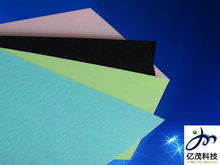 cheap 100 polyester breathable fabric roll
