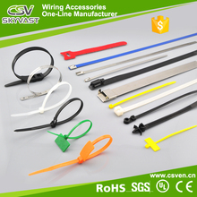 2015 factory manufacturer self lock tie downs 3m hot sale high quality zip tie free sample 100pcs package 9x920 cable ties