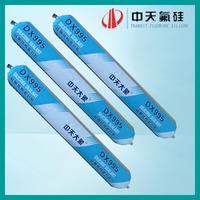 silicone sealant , silicon glue, single part silicone sealant