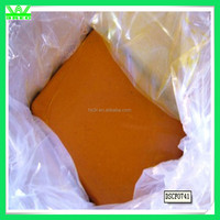 High Quality ISO14001 certificate China made water chemicals