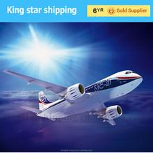 China Cheap Air Freight forwarding To LINZ---Marissa