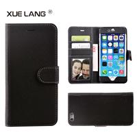 For iPhone 6 cover ,For iPhone 6 case,For iPhone 6 Wallet Case