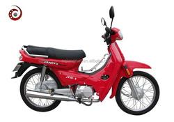 49cc/50cc/70cc/90cc/100cc/110cc/120cc/125cc C90 JY110-3 cub motorcycle