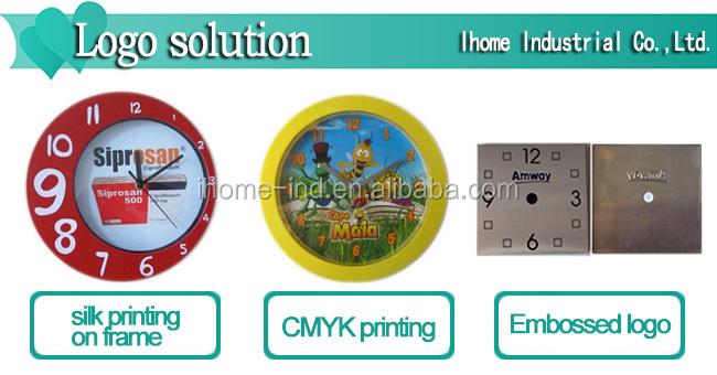 6.-Logo solution.jpg