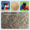 high quality animal skin industrial grade gelatin powder for tape