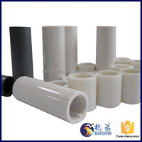 Plastic Roll Up Tubes