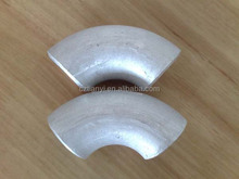 Carbon Steel Pipe Fittings/Elbow/Tee/Cap/Forged Mild Steel Reducer