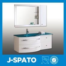 2015 mueble de baño fabricante mueble de baño for JS-B2004
