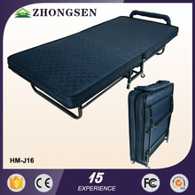 Suppliers China High Grade picture aluminum folding bed tablet