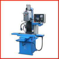 used cnc milling machines for sale,ZXK7035/4 drilling and milling machine