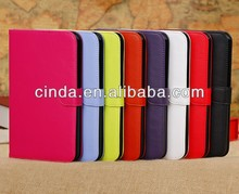 """High quality Shine PU Leather Case Cover Skin For Samsung Galaxy Tab Pro 8.4"""" T320"""
