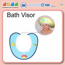 ODM OEM Manufacturer Produce Professional Baby Items Disposable Shower Cap