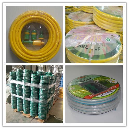 garden-hose-packaging